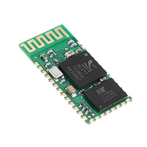 Arduino Con Bluetooth  marca rouroumaoyi