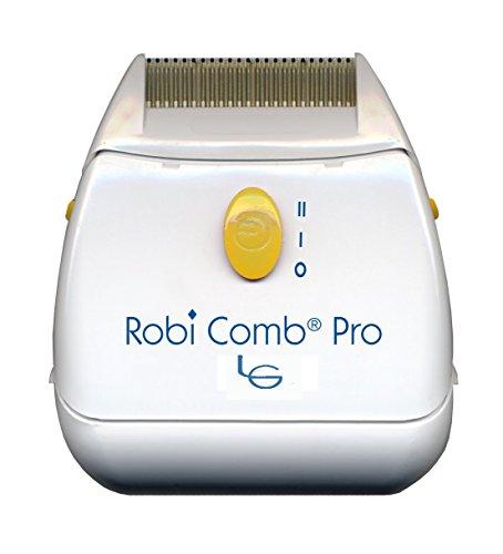 Robi Comb Pro