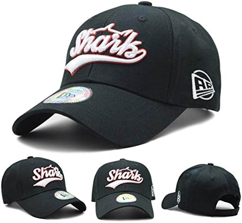AAMOUSE Baseball Cap Fashion Baseball Caps Gorras para Hombre Snapback Hat Women Baseball Cap Men Hip Hop Pattern Trucker Cap