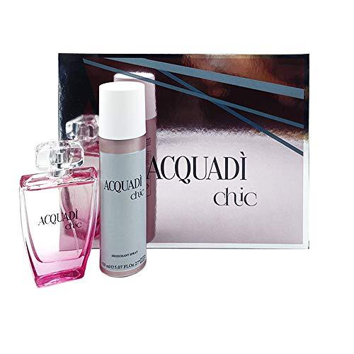 La Vie Est Belle Parfum Edt 100 ml et déodorant 150 ml