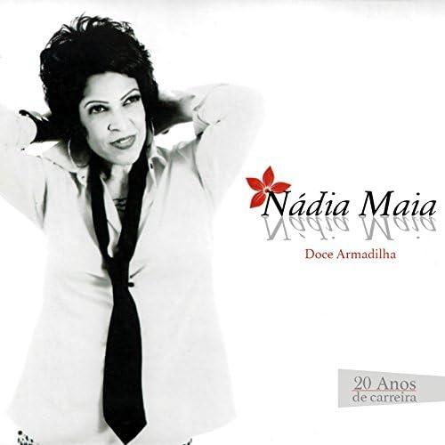 Nádia Maia
