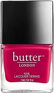Best butter london pink Reviews