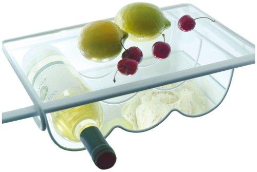 Electrolux Universal Flaschenhalter