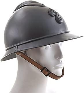 Best ww2 french helmet Reviews