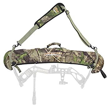 Best compound bow slings Reviews