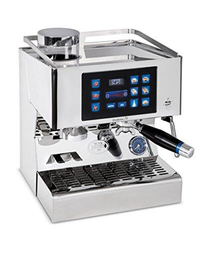 Quickmill Modell 03235 Evolution 70 Espressomaschine