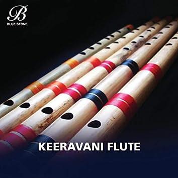 Keeravani (Live)