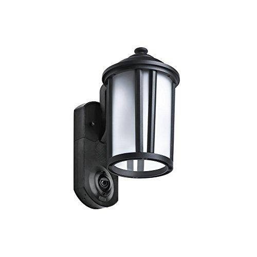 Kuna Light