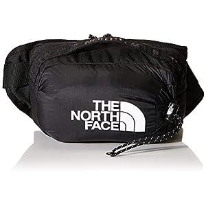 ザ ノースフェイス ボディバッグ BOZER HIP PACK Ⅲ Lサイズ ベルトバッグ ウエスト バッグ ブザーヒップパック3