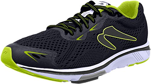 Newton Running Motion 8 Blue/Black 9 D (M)