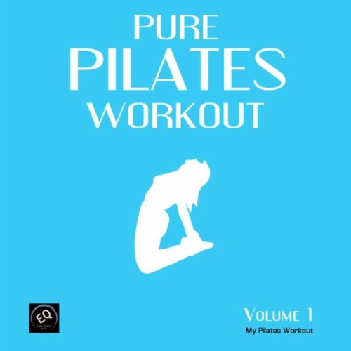 Music for Pilates Video