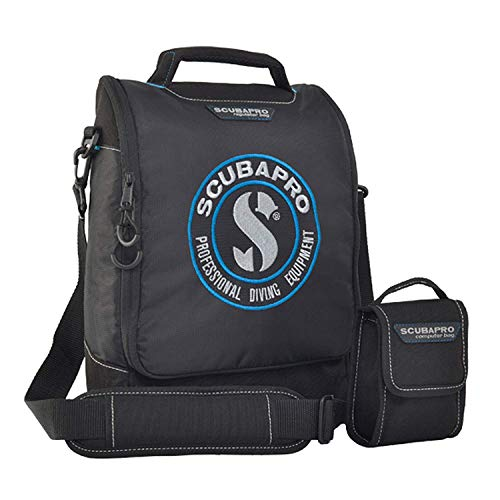 SCUBAPRO – Tech/Instrument Bag, Farbe 0