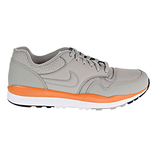 Zapatilla NIKE Air Safari Unisex-Adulto Gris 42