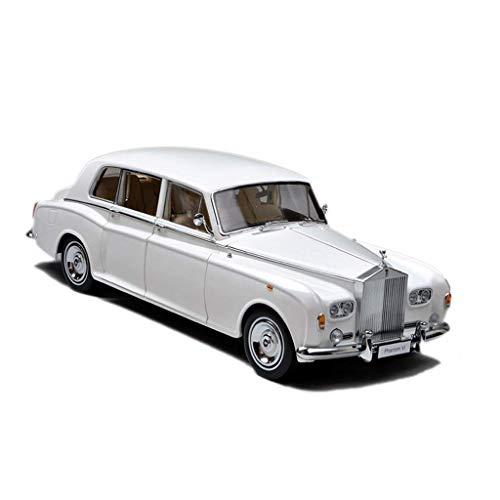 Coche de control remoto, coche de control remoto para niños 1:18, coche de juguete, coche de juguete, coche de juguete para niño, modelo de coche de juguete para niños, simulación de aleación, modelo