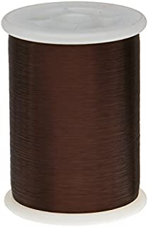 Best 42 awg wire diameter Reviews