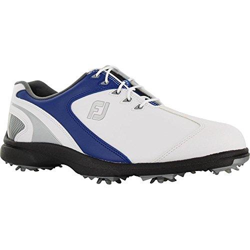 Sport LT Closeout Golf Sho