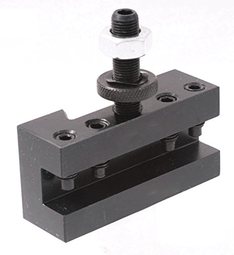 T-Handle Tap Holder HHIP 3900-0241
