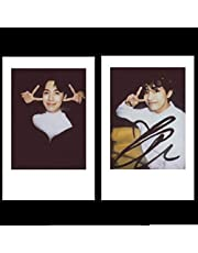 ZHANGTING 1 Set BTS Cards, tarjetas de fotos Kpop Bangtan Boys Jungkook, Jimin, V, Suga, Jin, J-Hope, Rap Monster Photocards Postales, colección y mejor regalo para The ARMY (03)