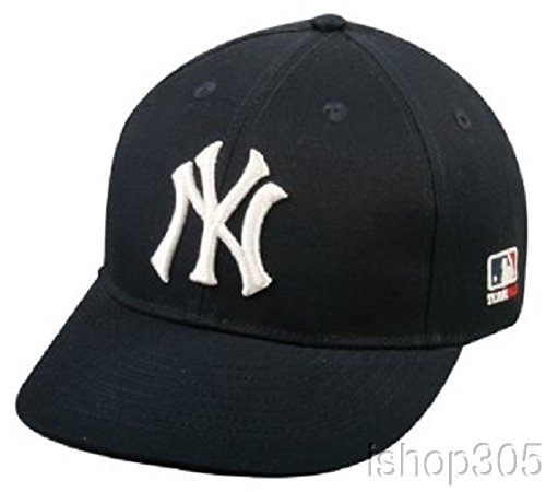 New York Yankees Youth MLB Licensed...