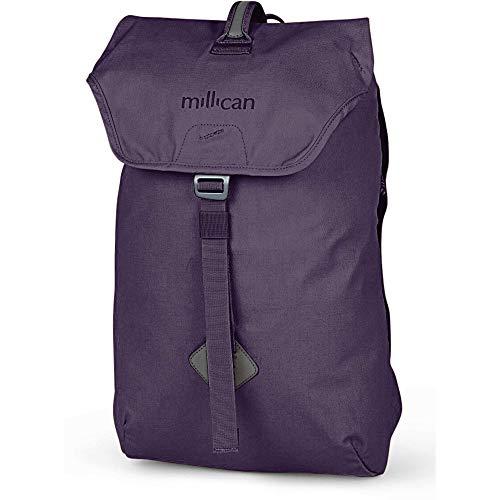 Millican Fraser 15 Rucksack, Heather