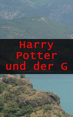 Harry Potter und der Gefangene von Askaban (Welsh Edition)