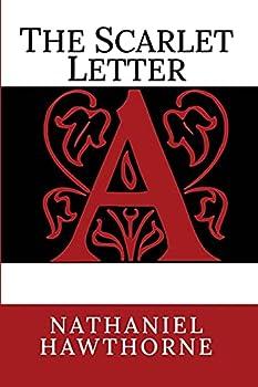 Best scarlet letter a Reviews