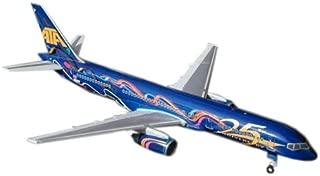 Gemini Jets ATA American Trans Air (25th Anniversary) B757-200 1:400 Scale