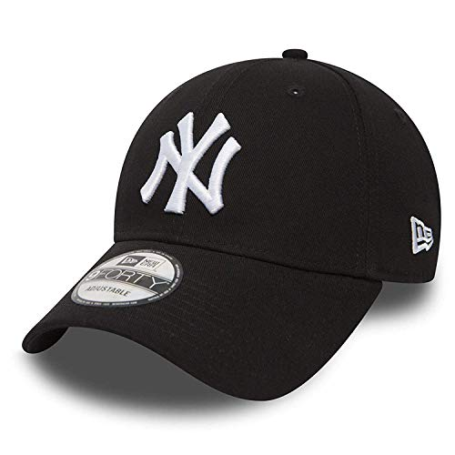 New Era Cap Kappe Yankees mit UD Bandana 2504