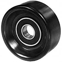 Four Seasons 45979 Pulley