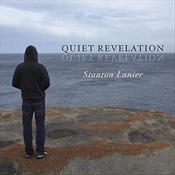 Quiet Revelation