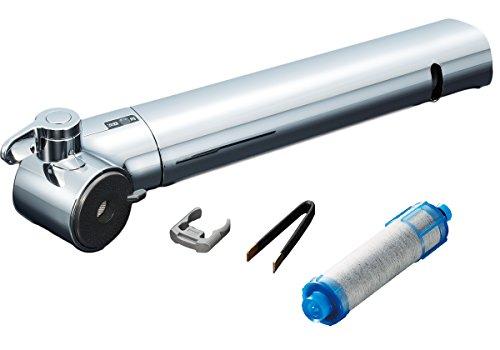 LIXIL(リクシル) INAX キッチン混合水栓用 取替浄水スパウト JF-SE6