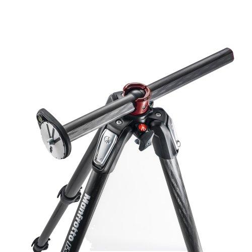 Manfrotto MK055 XPRO3-3W - 4