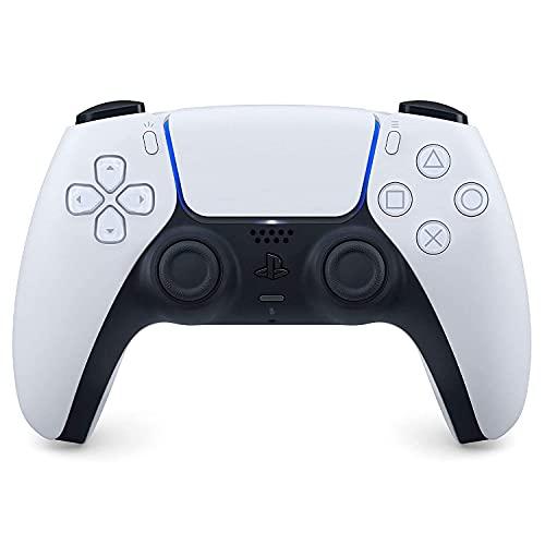 consola playstation fabricante Playstation