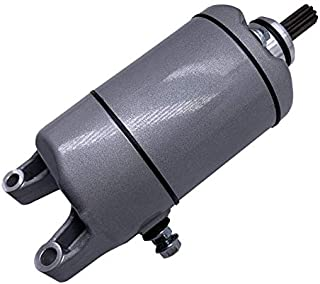 kawasaki teryx motor