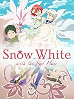 Snow White With the Red Hair: Part 2