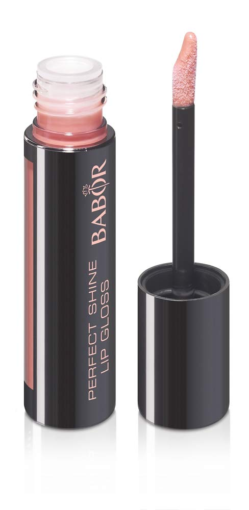 Babor Age Today's only ID It is very popular Perfect Gloss Lip