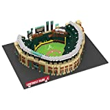 FOCO MLB Atlanta Braves Unisex 3D Brxlz- STADIUM3D Brxlz- Stadium, Team Color, One Size