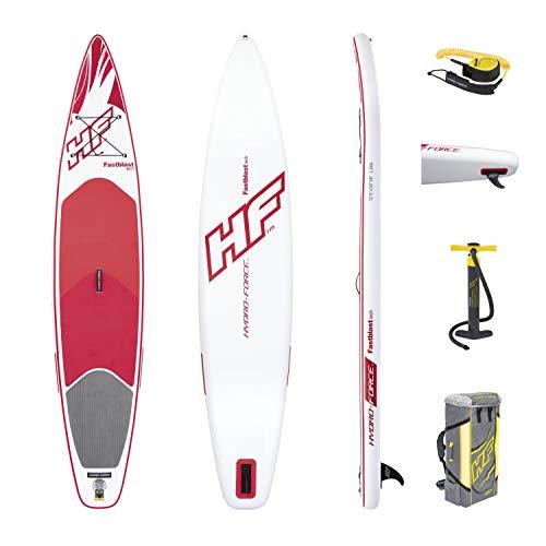 Bestway 65306 - Tabla Paddle Surf Hinchable Hydro-Force Fast Blast ...