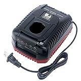 41F2c8aWBQL. SL160  - Craftsman 19.2 Volt Battery Charger