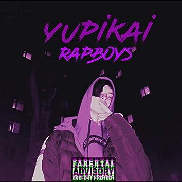 Rapboys
