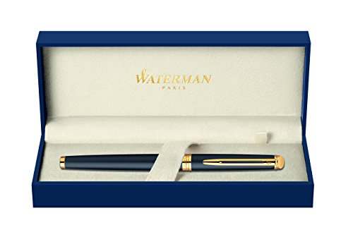 Waterman 3501170920718 Fountain Pen Multicolor