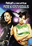 R&B's Lost Souls: Aaliyah & Lisa 'Left Eye' Lopes