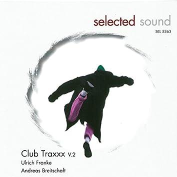 Club Traxx V.2
