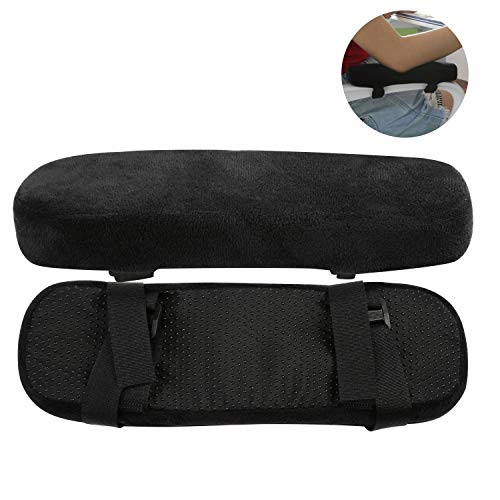LEADSTAR Y-Armrest Pad