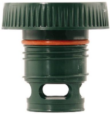 Stanley ACP0060-632 Pre2002 Stanley Replacement Stopper Post44; Green