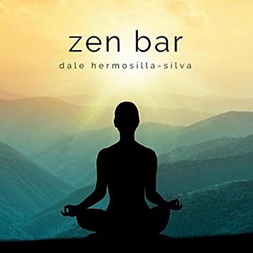 Zen Bar