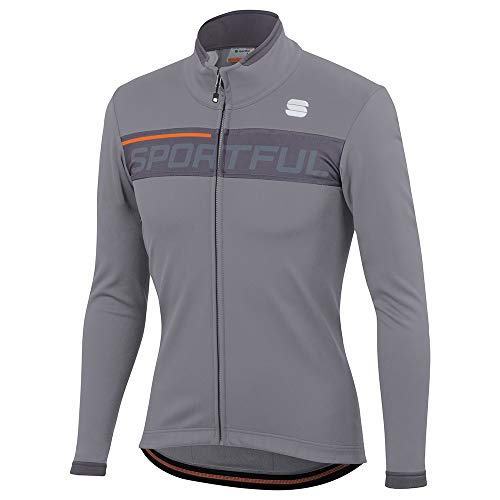 Sportful Neo Veste Softshell XL