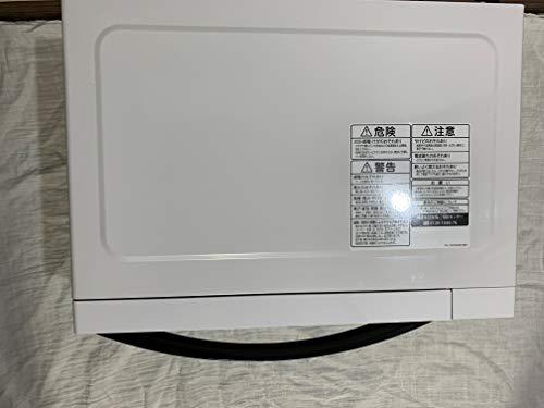 東芝電子レンジ17Lホワイト(縦開き扉)TOSHIBAER-SS17A-W