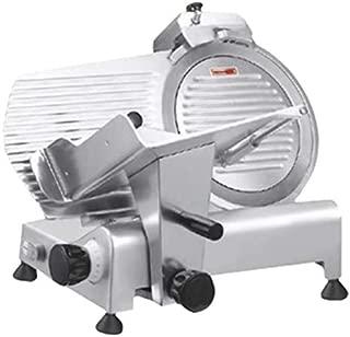 業務用ミートスライサー BS22 ハムスライサー 肉スライサー ミートスライサー 業務用 調理器具 調理機器 業務用厨房器具 厨房機器