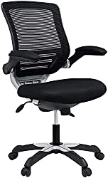 Strongest Office Chairs For LARGE People